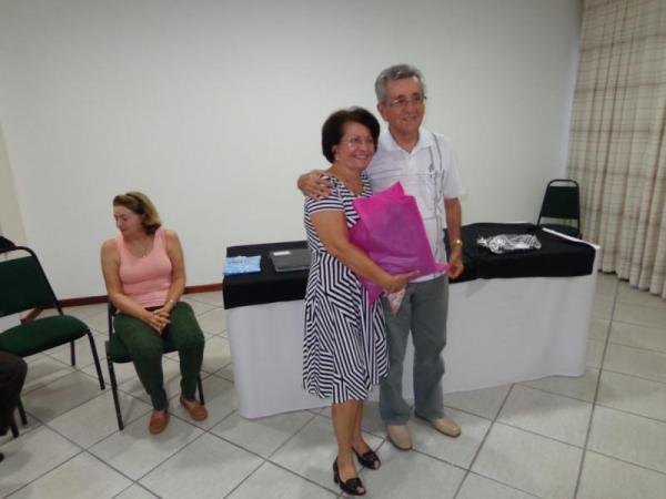 BELEZAS DO PARANÁ