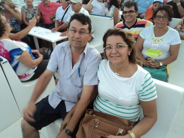 PERNAMBUCO CULTURAL 2014